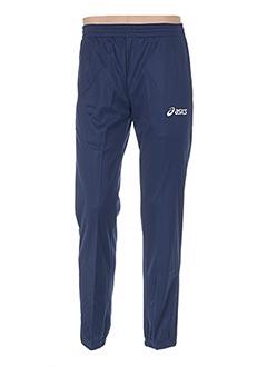 Produit-Pantalons-Homme-ASICS