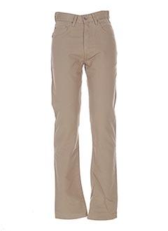 Produit-Pantalons-Homme-LIBERTO