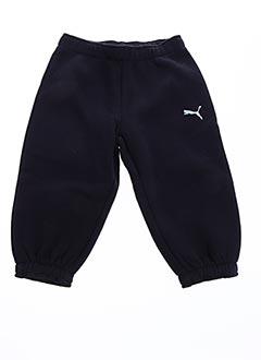 Produit-Pantalons-Enfant-PUMA