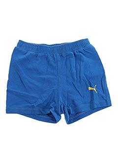 Produit-Shorts / Bermudas-Enfant-PUMA