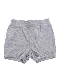 Produit-Shorts / Bermudas-Garçon-PUMA