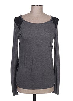 Produit-T-shirts-Femme-SALSA