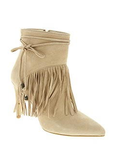 Produit-Chaussures-Femme-BASTA COSI