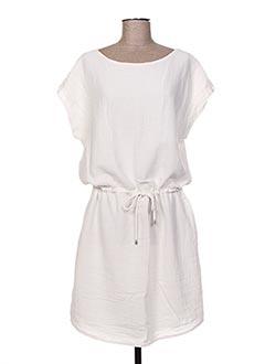 Produit-Robes-Femme-ESPRIT