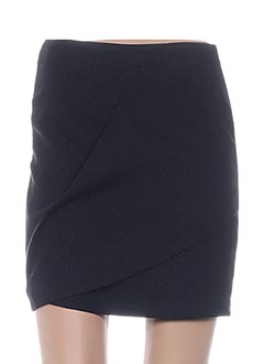 Produit-Jupes-Femme-ESPRIT