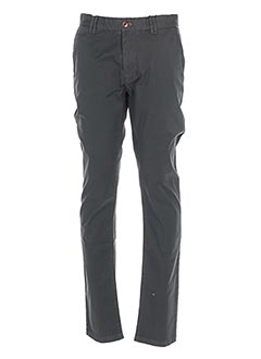 Produit-Pantalons-Homme-DO REGO & NOVOA