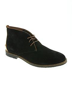 Produit-Chaussures-Homme-LES FLECHES DE PHEBUS