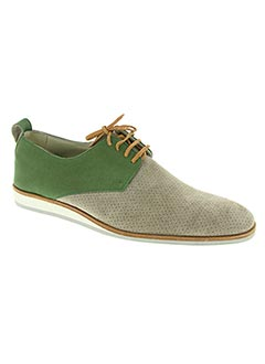 Homme Mariano Pas –Modz Cher Chaussures R34AL5j