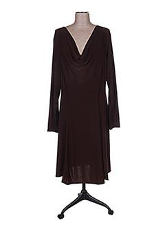 Robes Solola Cher Femme Pas –Modz gf7b6y