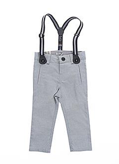 Produit-Pantalons-Garçon-IKKS