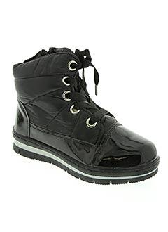 Produit-Chaussures-Fille-HELLENIA