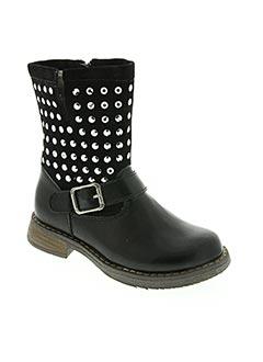 Produit-Chaussures-Fille-NUCCI KIDS