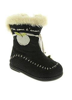 Produit-Chaussures-Fille-SUCRE D'ORGE