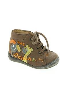 c9ea5d127b8d1 Chaussures Fille Pas Cher – Chaussures Fille