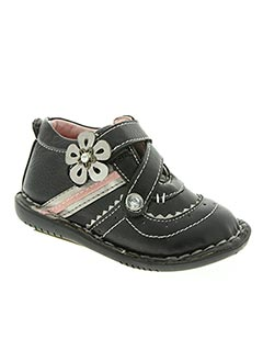 Produit-Chaussures-Fille-DKP