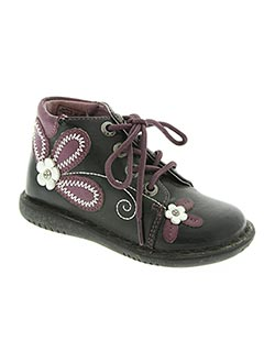 d49830eb2e226 Chaussures Fille Pas Cher – Chaussures Fille