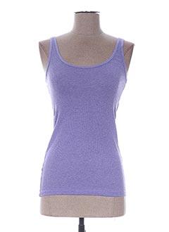 Produit-T-shirts-Femme-ATMOSPHERE
