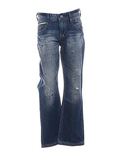Produit-Jeans-Fille-BIAGGIO