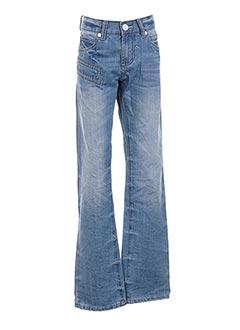 Produit-Jeans-Fille-SIXTH JUNE