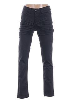 Produit-Pantalons-Fille-ARMITA