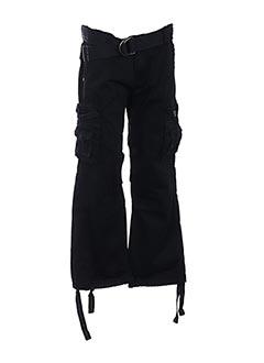 40f56f2e36 Vêtements Fille Pas Cher - Mode Fille Pas Cher | Modz