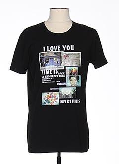 Produit-T-shirts-Femme-DESIERTO