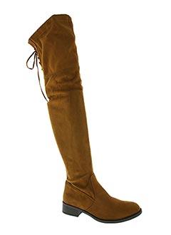 Produit-Chaussures-Femme-LOV'IT