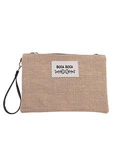 Produit-Accessoires-Femme-BOCA BOCA
