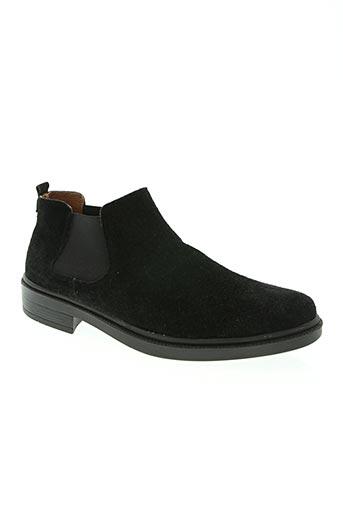 De Cher Chaussures 1275448 Noir Noir00 Bottinesboots Orlando En Soldes Modz Couleur Pas 8nNwmv0