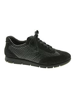 a720643d54de0c Chaussures AEROSOLES Femme En Soldes – Chaussures AEROSOLES Femme | Modz