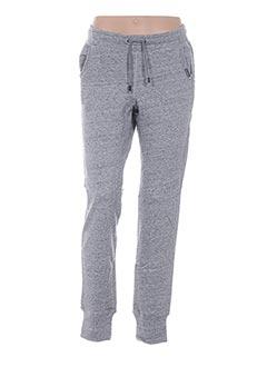 Produit-Pantalons-Femme-MAE MAHE