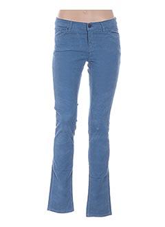 Produit-Pantalons-Femme-NICE THINGS