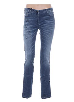 Produit-Jeans-Femme-PENNYBLACK