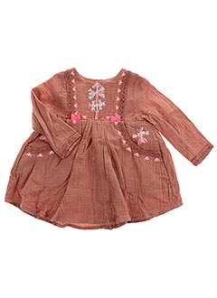 Produit-Robes-Fille-LOUISE MISHA