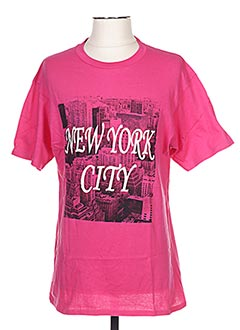 Produit-T-shirts-Homme-NEW STATES APPAREL