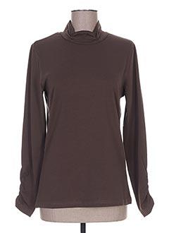 Produit-T-shirts-Femme-BRANDTEX