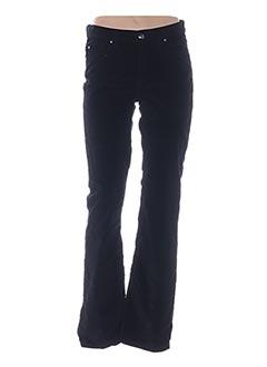 Produit-Pantalons-Femme-MENSI COLLEZIONE
