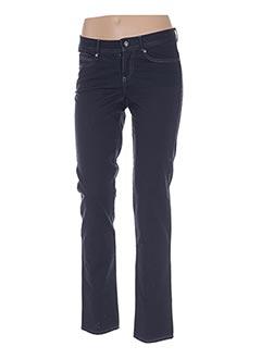 Produit-Pantalons-Femme-VESTIAIRES PRINCIPAUTE CANNOISE