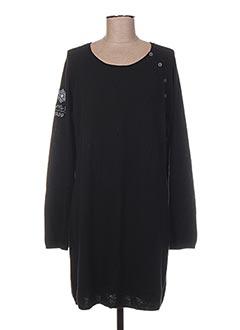 Produit-Robes-Femme-VESTIAIRES PRINCIPAUTE CANNOISE