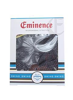 Produit-Lingerie-Homme-EMINENCE