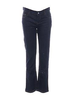 Produit-Jeans-Garçon-PETIT BATEAU
