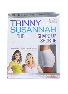 Produit-Lingerie-Femme-TRINNY & SUSANNAH