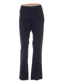 Produit-Pantalons-Femme-SUNDERS