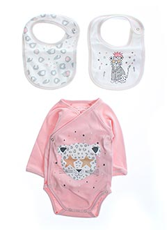 Produit-Lingerie-Fille-LITTLE MARC JACOBS