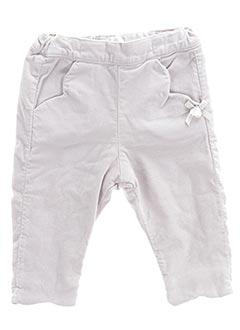 Produit-Pantalons-Fille-TARTINE ET CHOCOLAT