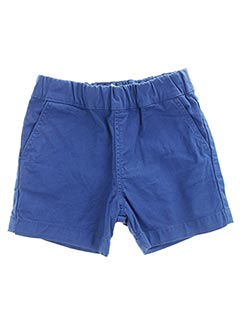 Produit-Shorts / Bermudas-Garçon-PAUL SMITH