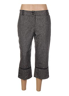 Produit-Shorts / Bermudas-Femme-RICHY