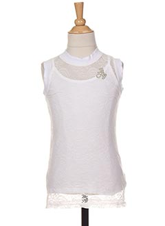 Produit-T-shirts-Enfant-JN-JOY