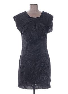 Produit-Robes-Femme-GESTUZ