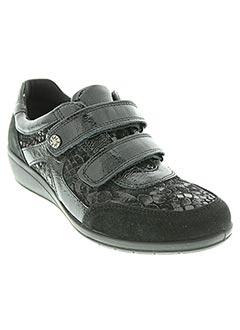 Produit-Chaussures-Femme-ENVAL SOFT